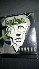 WINGER cd WINGER kip winger reb beach free US ship