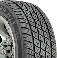 Cooper Discoverer H/T Plus 275/60R20 XL 119T Tire 90000002935 (QTY 1)