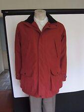 Mens Jack Murphy Outdoor Coat Chest Size: 40 Medium in excellent condition