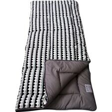SunnCamp Tuscany Super King Size Single Sleeping Bag