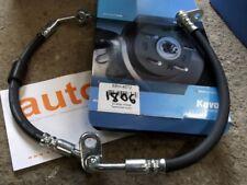 Brake hose, front r/h, Mazda MX-5 mk3 1.8 & 2.0 2005-14 MX5 o/s new, right hand