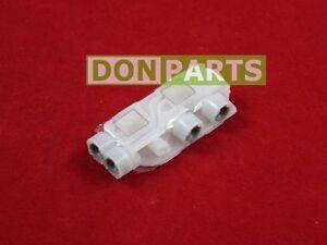 1× Ink Damper For Epson Stylus 3800 3850 3880 3890 NEW