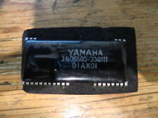 Yamaha ig09560 DAC IC CN-1000 PS-25 PS-35 PS-55 NR FS in USA