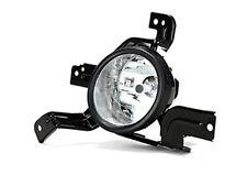 HONDA GENUINE OEM CRV LEFT SIDE FRONT FOG DRIVING LAMP LIGHT