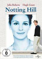 Notting Hill von Roger Michell | DVD | Zustand gut