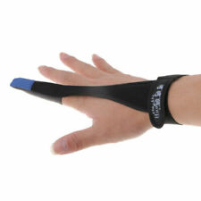 Single Finger (Casting Glove)