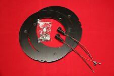 3rd Millennium AD1 Miata Door Speaker Installation Kit, 1999-2015 MIata