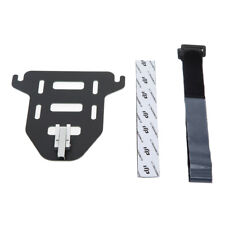 DJI S900 Battery Tray With Strap (Part 2)