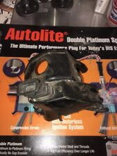 Husqvarna K760 K750 Concrete Cutoff Saw Powercutter Cover with Bellows 506386201