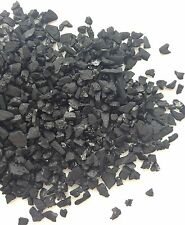 1000g ACTIVATED CARBON GRANULATED AQUARIUM FISH FILTER