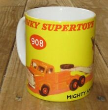 Dinky Toys Mighty Antar Advertising MUG