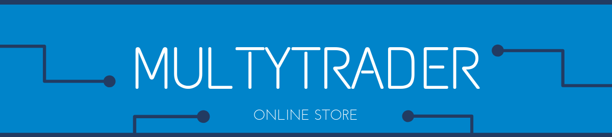 Multytrader Ltd