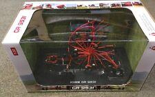 Toy Kuhn Rotary Rake 9531