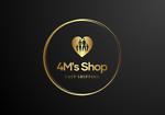 4M's Shop