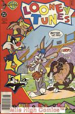 LOONEY TUNES   (DC) (1994 Series) #3 NEWSSTAND Fine Comics Book