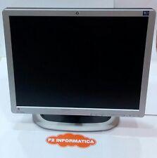 Monitor ordenador 19 Pulgadas HP L1950g Soporte extensible