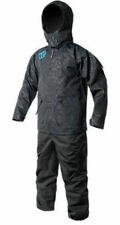 NP Lucifer Drysuit Kiteboarding Kitesurfing - New with minor defect