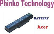 NEW Replacement Battery For Acer Aspire 5740 5740G 5738 5738G 5542 5542G