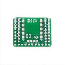BK8000L Bluetooth Audio Transmission Expansion Board 2x1.5cm