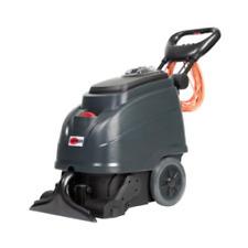 More details for viper cex410 carpet cleaner