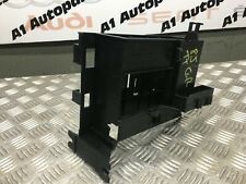 Audi TT 8J Coupe 06-14 Parking Aid Module Bracket 8J0907368B