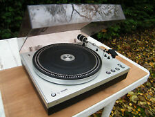 Platine Vinyle Philips Electronic 312 Turntable