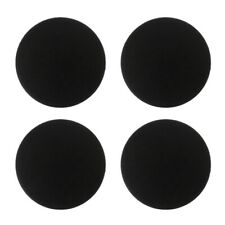 4Pcs Bottom Case Rubber Feet Pad Replacement For Macbook Pro Retina A1398 A1425