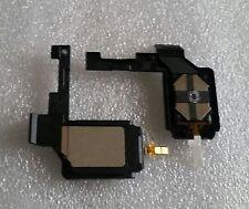 BUZZER HAUT-PARLEUR MODULE FLEXIBLE Samsung Galaxy S6 G920F