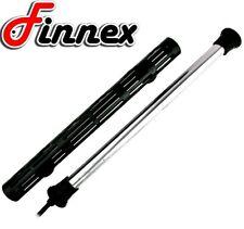 Finnex TH-0800S 800W Titanium Heater Aquarium Heating Tube Element with Guard