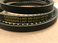 CAT WASHER FIT CATERPILLAR !!!FREE SHIPPING! 6S3461