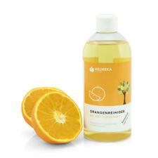 Profi Orangenreiniger Konzentrat von Heureka® | Reiniger mit Fettlöser Power