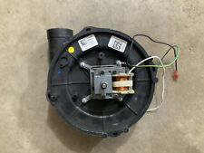 Fasco 70582690 Draft Inducer Motor & Assembly