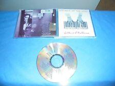 "Gilbert O'Sullivan ""Sounds Of The Loop"" CD NOTA BLU ITA 1994"