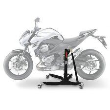 Motorrad Lift ConStands Power BM Kawasaki Z 800/ e 13-16 Zentrallift
