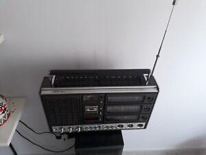Radio Grundig Satellit 3000