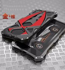 Phone Case Cover Concept Sports Metal Aluminum Protector iPhone 6 6s 7 8 plus