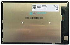 """10.1"""" Lenovo Tab 2 A10-30 Tb2 X30f B101ean02.2 pantalla de Visualización LCD"""
