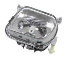 Mercedes E320 W210 Front Fog Light D. Left Automotive Lighting 2108200156 NEW