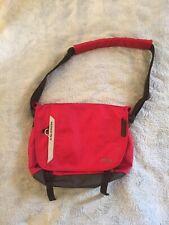 SALOMON Shoulder Bag