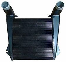 New Peterbilt Heavy Duty Charge Air Cooler fits 379 or 387