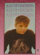 "Justin Bieber Flash Beach Towel Brand New 30"" x 60"""