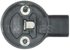 Cam Position Sensor  Standard/T-Series  LX260T