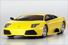 Kyosho Mini-Z Lamborghini Murcielago für Carrera Bahn