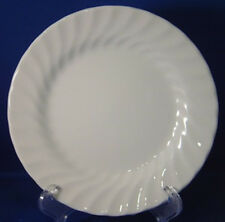 Johnson Brothers Regency Bread & Butter Plate England
