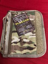 Brand New! Multicam Rite in the Rain All Weather Field Planner Tactical Taylor