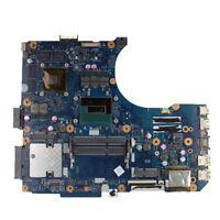 For ASUS N551JK G551J GL551J N551J Motherboard W/ i7-4710HQ GTX850M Mainboard