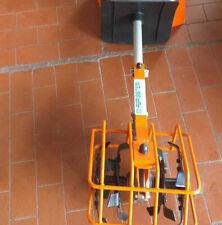 Zappetta Fresa per Decespugliatore Agri Sistemi MOD. FS24H21