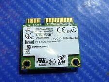 """Sony Vaio PCG-61317L 14"""" Genuine Laptop Wireless Wifi Network Card 622ANXHMW ER*"""