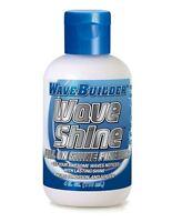WaveBuilder Wave Shine Full On Shine Finisher, 4 oz (Pack of 2)