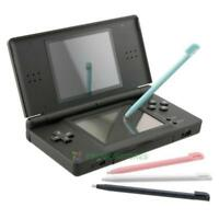 4 X Color Touch Screen Stylus Pen for Nintendo NDS DS Lite DSL NDSL New